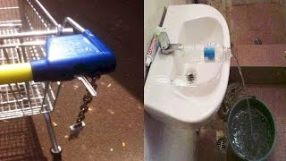 Download 20 Life Hacks That Will Change Your Life Video