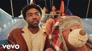 Download Childish Gambino - 3005 Video