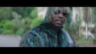 Download Migos - Cocoon Video