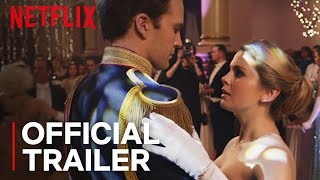 Download A Christmas Prince | Official Trailer [HD] | Netflix Video