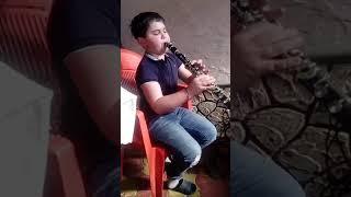 Download Боря Адамян 8 лет, Пашик Есаян./// Adamyan Borya 8 years. Pashik Esayan Video