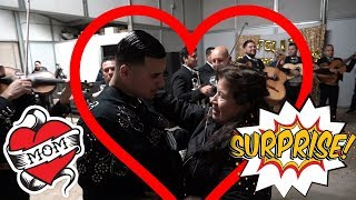 Download SURPRISE! I LOVE YOU MOM! Video