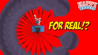 Download FOR REAL HAPPY WHEELS? Video