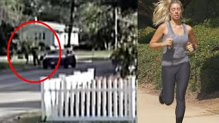 Download How Massachusetts Woman Fought Off Attacker During Jog Video