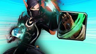 Download Godly MONK 1v5 (5v5 1v1 Duels) - PvP WoW: Battle For Azeroth 8.1 Video
