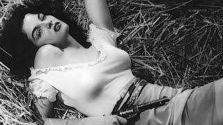 Download The Outlaw (1943) JANE RUSSELL Video