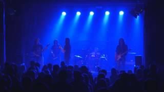 Download Kairen - Naděje - Rožná 26.3.2011 Video