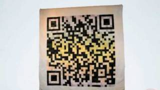 Download 37 Examples Of Using QR Codes Video
