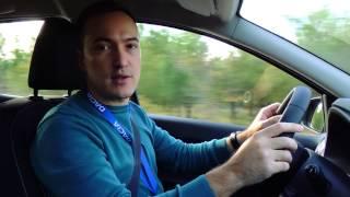 Download Prima impresie: Dacia Sandero SCe 75 & Dacia Duster EDC Video