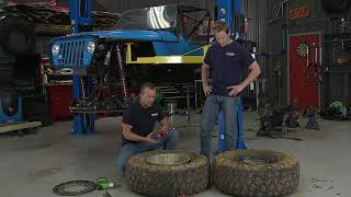 Download Buggy Maintenance Video