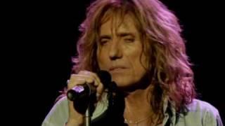 Download HERE I GO AGAIN - Whitesnake (live in London 2006) Video