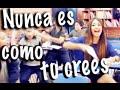 Download ULTIMO DIA DE CLASES - EXPECTATIVA vs REALIDAD Video