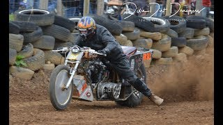 Download TOP FUEL MOTORCYCLE DIRT DRAGS #3 ″2018 at Blair Bedford Dirt Drags Video