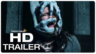 Download TOP UPCOMING HORROR MOVIES Trailer (2019) Video