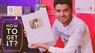 Download How to Get Silver Play Button from Youtube   Whole Process Explained   Hindi - हिंदी Video