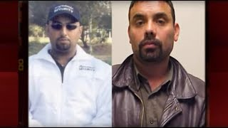 Download Drug Lords - Samir Rafahi | Full Documentary | True Crime Video