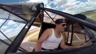 Download Kyle Franklin On Board Battle Creek 2016 Video