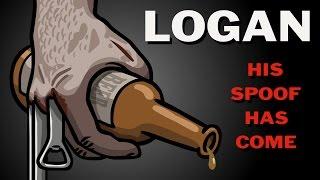 Download Logan Trailer Spoof - TOON SANDWICH Video