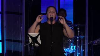 Download Night 362 | Jerame Nelson | May 18, 2017 Video