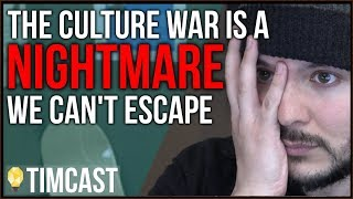 Download The Culture War is A Clown World NIGHTMARE We Can't Escape Video