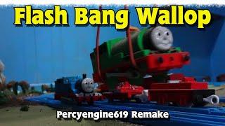 Download Tomy Flash Bang Wallop Video