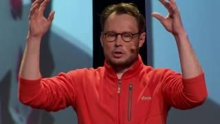 Download Making Safe Nuclear Power from Thorium | Thomas Jam Pedersen | TEDxCopenhagen Video