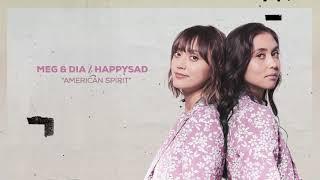 Download Meg & Dia ″American Spirit″ Video