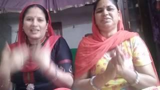 Download तन्नै क्यूकर पाणी प्यादूँ हे मीरां शिवमन्दिर डाँडमां Video