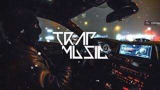 Download 2Scratch - DEJA VU (feat. Prznt) Video