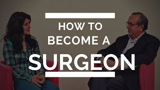 Download How To Become A Surgeon Doctor in India | A Day In The Life of a Surgeon By Dr Ramen Goel | ChetChat Video