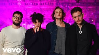 Download The 1975 - Sorry (Justin Bieber cover) Video