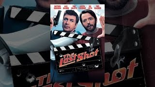 Download The Last Shot Video