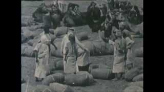 Download Saudi Aramco - Era of Discovery (1984) Video