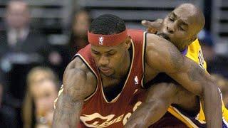 Download Gary Payton TELLS ALL On Jordan vs. Lebron!! Video