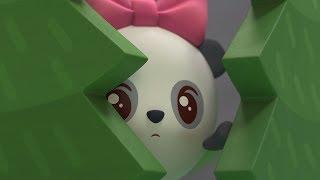Download Малышарики - Новые серии - Ау! (76 серия) Развивающие мультики для детей 0,1,2,3,4 лет Video