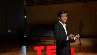 Download The Neuroscience Of Non Sibi | Ayush Noori | TEDxPhillipsExeterAcademy Video