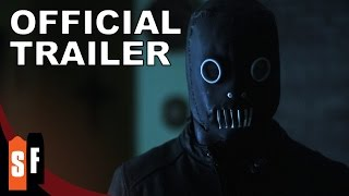 Download Fender Bender (2016) - Official Trailer (HD) Video