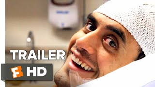 Download Charged: The Eduardo Garcia Story Trailer #1 (2017) | Movieclips Indie Video