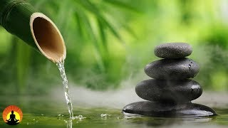 Download Zen Meditation Music, Reiki Music, Chakra, Relaxing Music, Music for Stress Relief, Zen ☯3434 Video