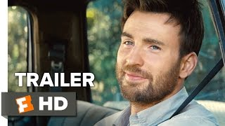 Download Gifted Official Trailer 1 (2017) - Chris Evans Movie Video