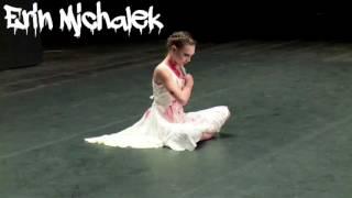 Download Lizzie Borden- Dance Moms (Full Song) Video
