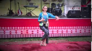Download Jaipong Daun Pulus Keser Bojong Video