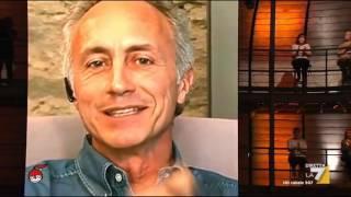 Download L'intervista a Marco Travaglio sul referendum costituzionale e il ponte sullo Stretto Video