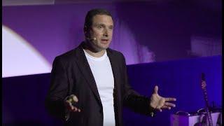 Download Neuromarketing: somos lo que nos emociona | David Juárez Varón | TEDxAlcoi Video