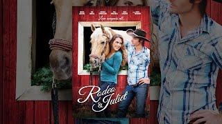 Download Rodeo & Juliet Video