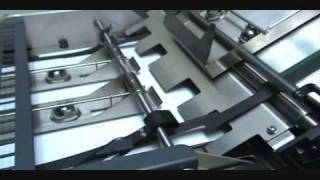 Download Factory Direct CD and DVD Manufacturing, Eco-print and Packaging Video