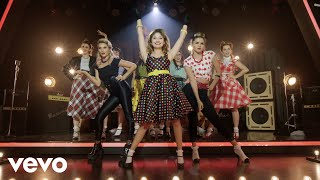 Download Mano a Mano (Open Music #3) (From ″Soy Luna – Modo Amar″/Momento Musical) Video