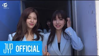 Download TWICE TV ″AKARAKA″ Video