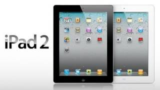 Download iPad 2 Overview Video
