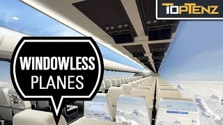 Download 10 Transportation Methods of the Future Video